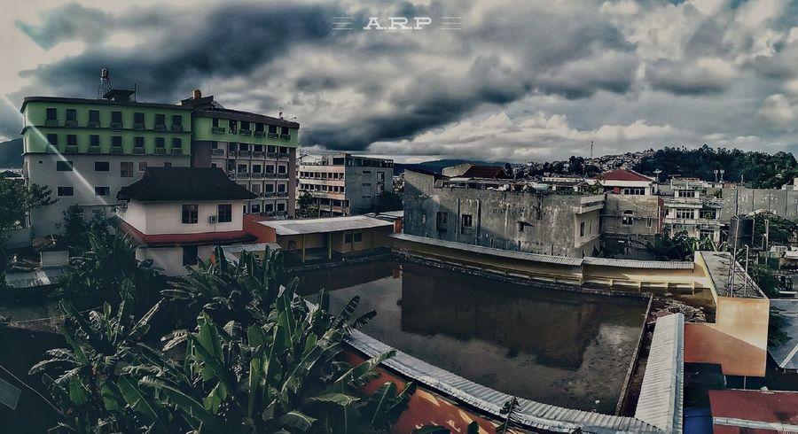 My city Ambon Outdoors EyeEmNewHere