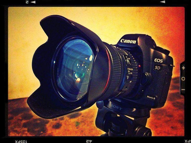 IPhoneography HDR EyeEm Best Shots EyeEm Earth