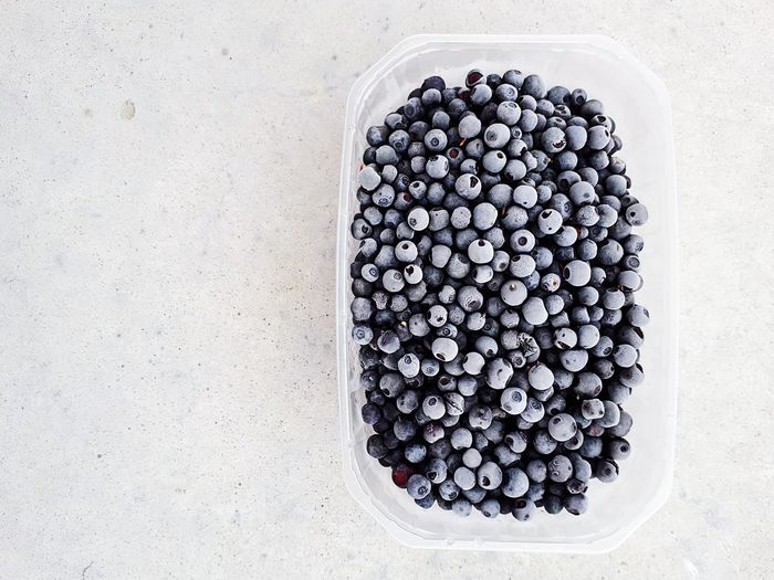 Mindtheminimal Healthy Eating Eye Health Flat Lay Blue Berries EyeEm Selects Close-up Knolling - Concept Ready-to-eat Raw Food Berry Fruit Convenience Food Summer Exploratorium EyeEmNewHere The Still Life Photographer - 2018 EyeEm Awards