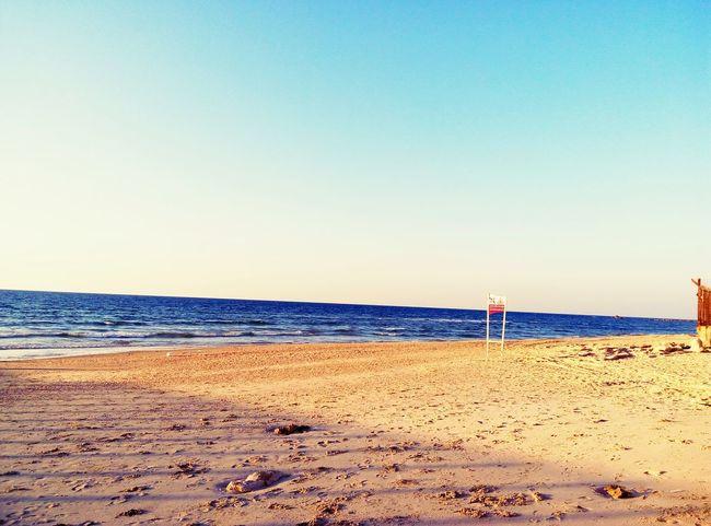 Shanti Seaside