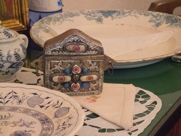 Artigianato Autunno In Barbagia Brocca Cortesapertas Sardegna Sardinia Tradizionisardegna Your Design Story