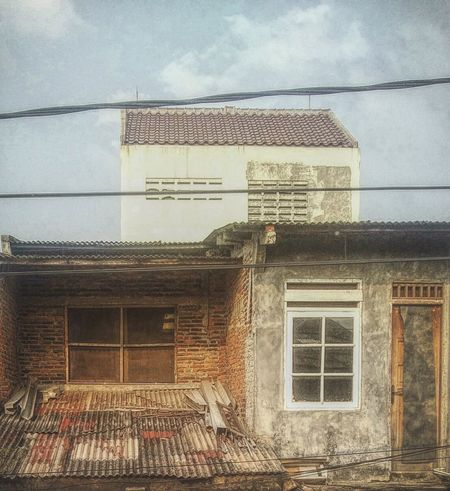 Home Is Where The Art Is Scarry Home Home Home Sweet Home Homelessness  Homeless Home Alone Homesick  Asus Zenfone Photography Asuszenfone5 Asuszenfone Asuscamera Indonesia_allshots INDONESIA Indoors  Indonesia Culture Indonesia_photography Taking Photos First Eyeem Photo
