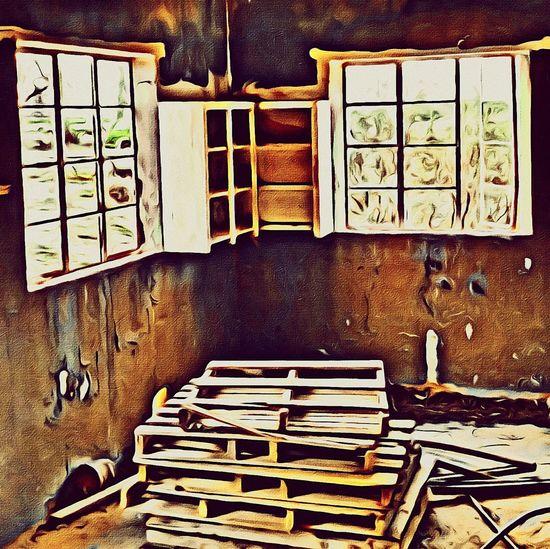Oldfarmhouse Abandonedplace Abandonmilkhouse Abandoned & Derelict Abandoned Places Abandoned