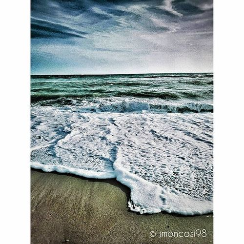 Playa de Balanegra🌅🌊 Sony HX 300 📷 - Jordi Moncasi Photo Photooftheday Photography Playa Balanegra Berja Beach Mar Foton Sonyhx300 Sony Hx300 Jmphotography Cámara 20mpx Andalucía Granada Berja Playadebalanegra Summer Summer2015 Summertime Indtaphoto Instamoment Tumblur