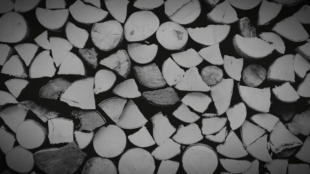 Woods Woods Woodporn WoodArt