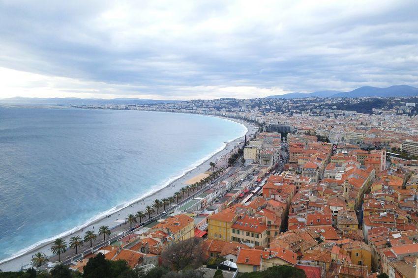 France🇫🇷 Nice France