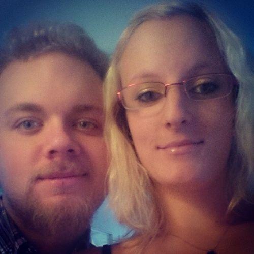 Snart mot kalas i Norrköping :-D Fira Hurra Fyller  år svåger svärmor Grattis Girl boy kärlek love fina puss Hejsan glaaad