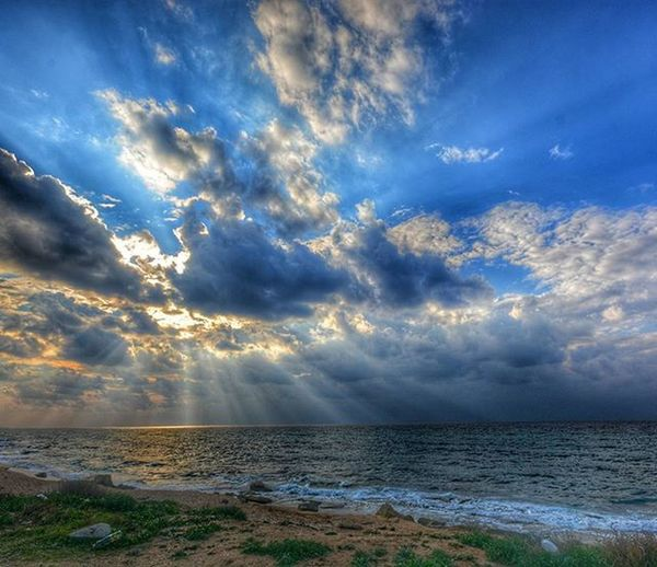 Israel Beautiful Love Ig_israel Summer טבריה Sunsetonthesea Family ישראל Enjoy Sunsetporn Sunset_madness Inisrael Water תלאביב Tiberias Insta_Israel Fashion Seaofgalilie Comeseeisrael Israeloftheday Sunsetontheseaside Israelinstagram Winter Funday igersisrael kineret israeli tlv הצינור