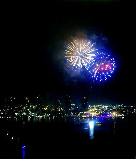 July 4th Macys Fireworks 2017, NYC. Fireworks Firework Display Fireworksphotography Fireworks In The Sky Fireworks Display Macysfireworks July 4th July 4th 2017