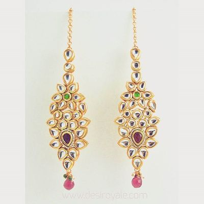 Check out our Beautiful Kundan Earrings at www.desiroyale.com http://www.desiroyale.com/ Desi Burningman Punjabi Royal Wedding Diwali Anthropologie Zara Bohemian Picoftheday Photooftheday Friends Gift Fashion Jewelry Accessories Karvachauth Promo Stylist MustHave Trend Buy online shopping desiweddings bride kimkardashian