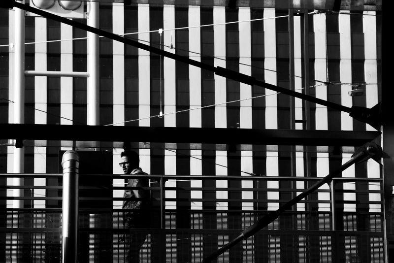 Torinoélamiacittá Torino Torino ❤ Railroad Station Porta Susa Porta Susa Fs Torino Digitale Torinodascoprire Torino City Torino, Italy EyeEm Gallery EyeEm Best Shots