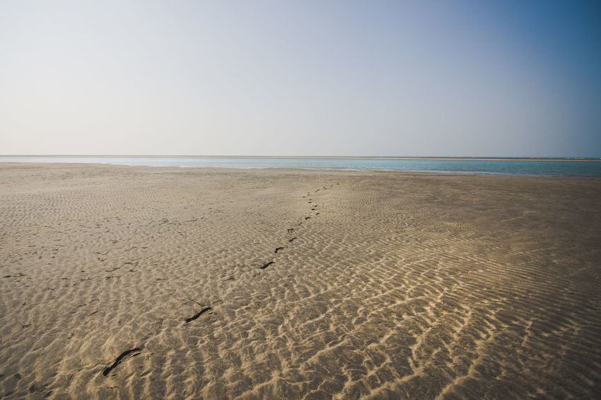 50+ Cox's Bazar Sea Beach Pictures HD   Download Authentic Images on