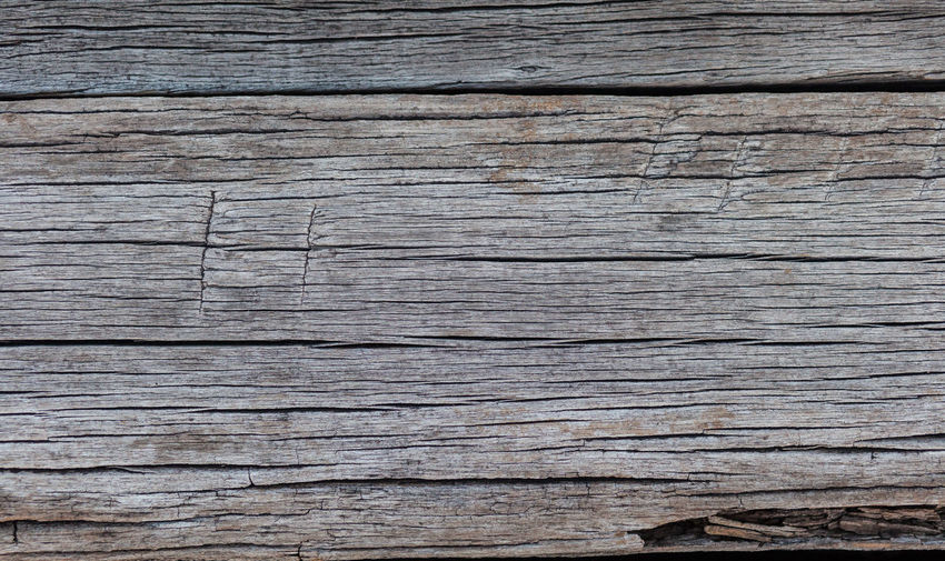 Backgrounds Textured  Full Frame Pattern Wood - Material No People Close-up Wood Old Wood Grain Brown Rough Weathered Plank Day Textured Effect Outdoors Simplicity Natural Pattern Damaged Dirty