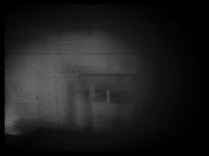 Blackandwhite Schwarzweiß Midnight Mitternacht