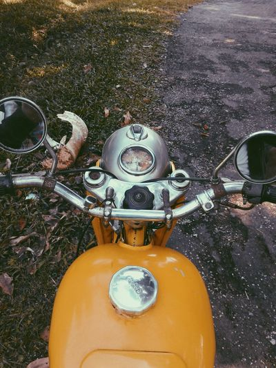 Pannania bike from italia Vscocam Lightroom Borneo Indonesia Tanjung Tabalong
