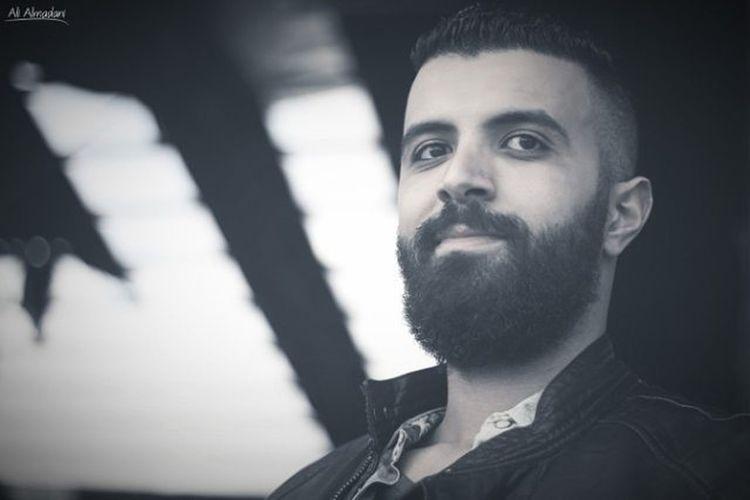 Baka . . Portraits Portrait Photo Photography Canon Canon7d  Benghazi Libya