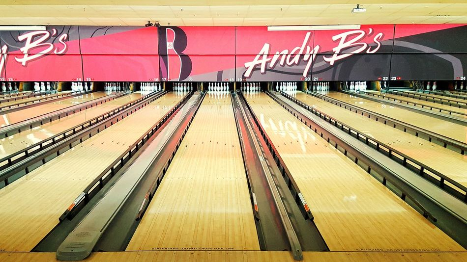 Bowling Bowling Alley Bowling Pins Bowling Shoes Indoors  Activitiy Built Structure People Childhood Memories