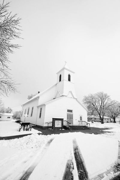 Visual Journal December 4, 2016 Western, Nebraska (Fujifilm Xt1,Fuji 10-24/f4 OIS) edited with Google Photos. A Day In The Life Camera Work Cold Temperature Eye For Photography EyeEm Best Shots EyeEm Best Shots - Black + White EyeEm Gallery EyeEm Masterclass FUJIFILM X-T1 Lifestyles Narrative Photo Diary Photo Essay Rural America Selects Small Town Small Town Stories Snow Day Storytelling Taking Photos Visual Journal Winter Wonderland Winter_collection Wintertime