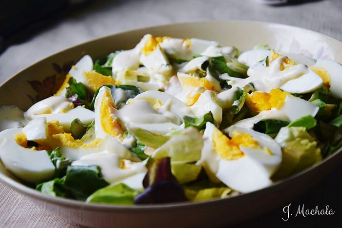 Dinner Time First Eyeem Photo Eat Eat And Eat Salad Time Nikon D3300 Taking Photos Having Dinner Salad Glutton