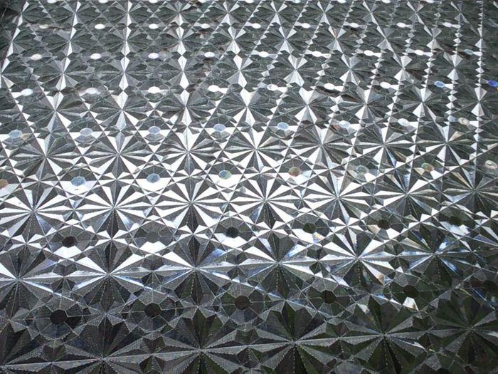 窓ガラス。 Window Glass Glass Old Buildings Nofilter Nofilter#noedit Noedit Tokyo Tokyo,Japan Tokyo Days Pmg_tok