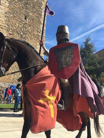 Ayer, hoy y mañana...! Sant Jordi...