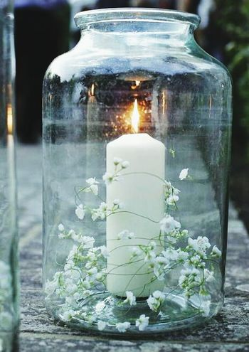 By Candlelight Candle Candels Candel Candellight Candle Light Candles.❤ Burning Candles
