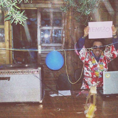🎶Fiesta Verano Discoteca Fontes Dj Soko Party Nice Cute Dance Risas Bailoteo Taxi Noches LOCURAS Pasandoloengrande Temazo Ajjajaj 😚
