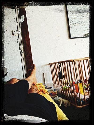..wenn die lieben kleinen schlafen.. Relaxing