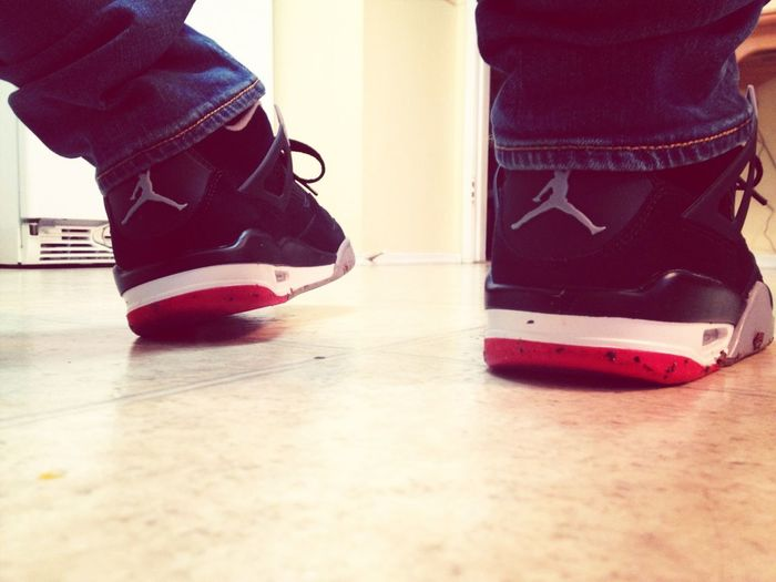 Bred4s