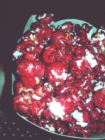 Porque a vida com doce é bem mais bonita! Candy First Eyeem Photo