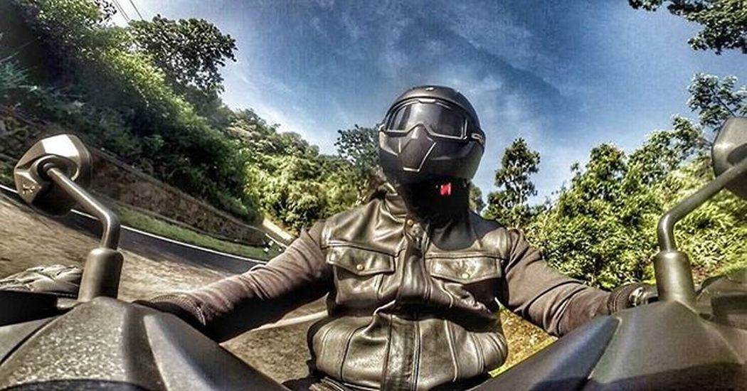 Motorcycle Yamaha Nmax Ocito Moped Scooter MaxiScooter Matic Sportscooter Sportsmatic SharkHelmet Vancore RideOrDie Val  2016 Gopro Gopro3plus BlackEdition Goproeverything Gopro4life Gopro_moment Gopromoment 😚