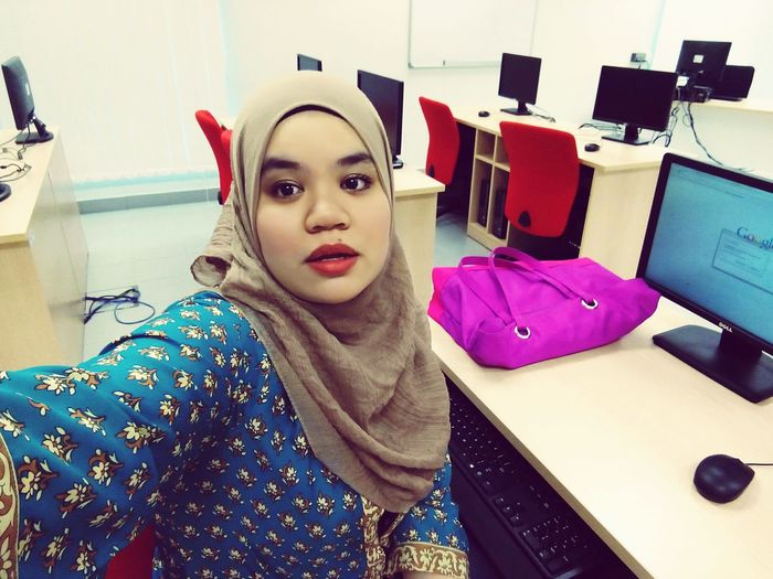 Because its the last day of class First Eyeem Photo