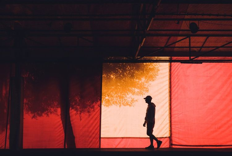 Silhouette Standing One Person Adult One Man Only People Side View Walking Shadows The Week On EyeEm Shadow Theatre See The Light An Eye For Travel Colour Your Horizn End Plastic Pollution Visual Creativity Creative Space The Still Life Photographer - 2018 EyeEm Awards The Street Photographer - 2018 EyeEm Awards The Creative - 2018 EyeEm Awards The Traveler - 2018 EyeEm Awards The Architect - 2018 EyeEm Awards #urbanana: The Urban Playground Capture Tomorrow