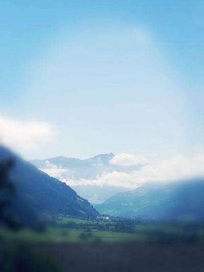 Mountains InTheMorning Sunisback Tirol <3 Zillertal Homeiswherethemountainsare Lifeisbeautiful Home Lovemountains Eyem Eyemnaturelover Monday Huawei P9 Leica GreatCamera