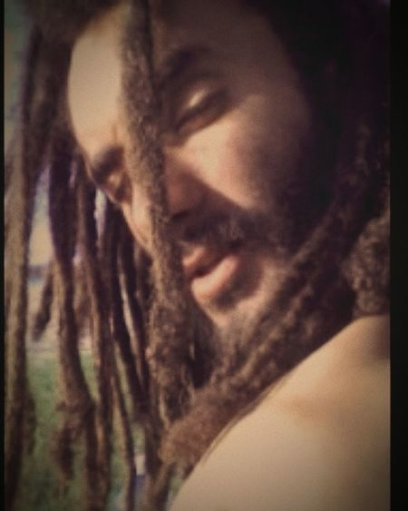 Zionomi My Papi Rastaman Positive Vibrations Lovelovelove Reggae Music  Party In The Usa Reggaestyle Rastamanvibration For The Love Of Music Jamaica Mon A Taste Of Life Mad Love 4 You