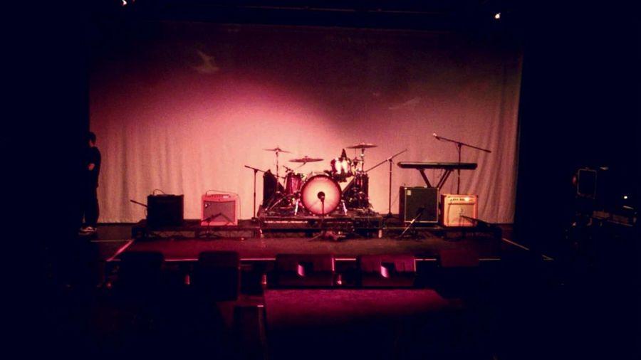 Live longe jukebox - year 2 music. Live Music Music Is My Life