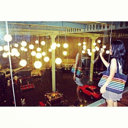When will my reflection showwho I am inside?Yailah Ecie Chochoimeng Dimana hayo