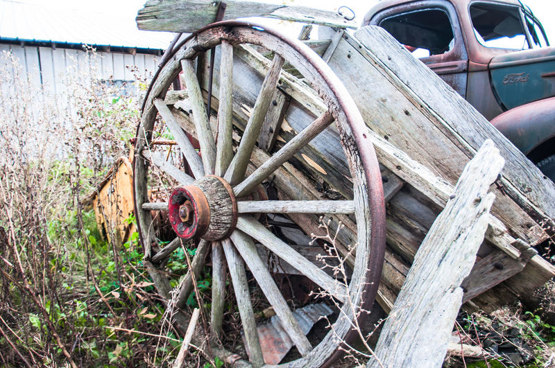 Wagon wheel Wagon  Wagon Wheel Wagonwheel Wagons Old Wheel Old Wheels nostalgic Wooden Wheel Wagonlove