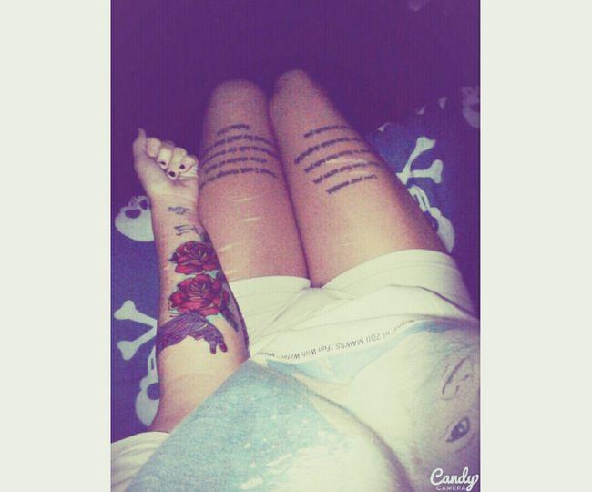 New Tattoo Butterfly Tattoo  Girlswithtattoos Tattoos ~ I Love Tattoos Tattooart