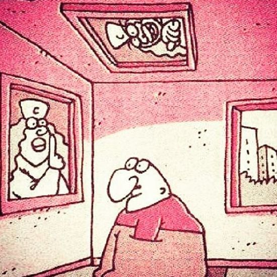Surprizzzz Komik Karikatur Karikatur Mizah Eğlence Eglenceli Komedi Penguen Girgir Uykusuz Caps Istanbul Fun Funny Love Instagood Me TBT  Follow Cute Followme Happy Photooftheday Beautiful Girl like4like picoftheday photoremphin life