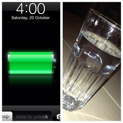 20: 4 o'clock #fmsphotoaday #photoadayoct #time for refreshing glass of #water Water Time Fmsphotoaday Photoadayoct