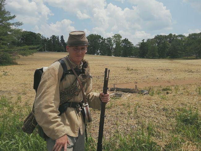 Gettysburg, 150th Anniversary. RoadTripxUSA Gettysburg Pennsylvania