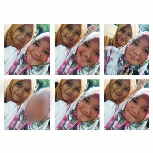 I love youbso much my bestie,thanks for everything,and please dont leave me alone [again]