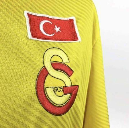 GALATASARAY ☝☝ Galatasaray Sevdası😍 Galatasaray Cimbom 💛❤️