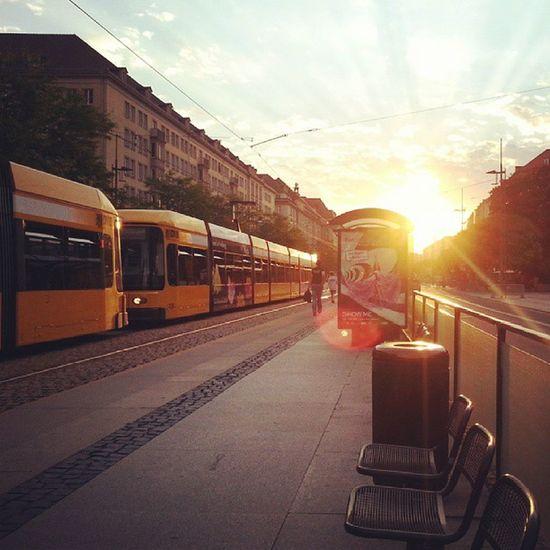 Nochmal #stadtfest #dresden Dresden Stadtfest