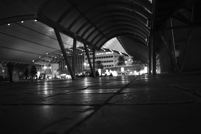 Photography Monochrome Blackandwhite Pictureoftheday Nikon