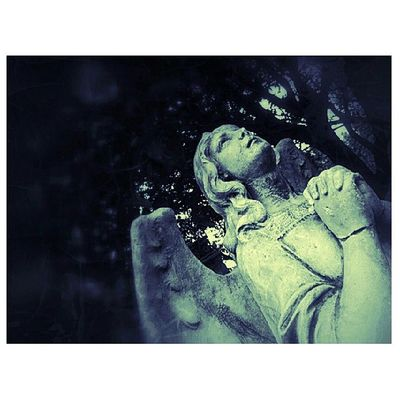 The angel Pimpmyphoto courtesy @johjuda member of Fotodroids Jakarta Hutjakarta hiddenpark