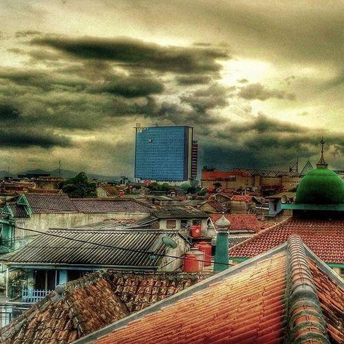 Kircon Belajarphotography Bandung, Indonesia Afternoon Indonesia_photography First Eyeem Photo