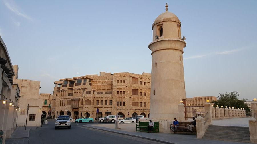 EyeEm Selects Doha Doha,Qatar Doha Qatar DohaCity❤ DohaCity❤ DohaCity❤ DohaCity❤ Doha_photography DohaCity❤ Doha City Dohaqatar Doha, Qatar Doha_district