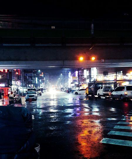 야경 서울 South Korea Seoul